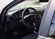 Mercedes Benz B-class